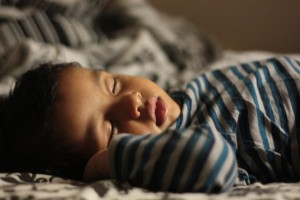 Preparing your Child for Daylight Savings: A Quick Guide