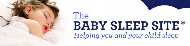 Baby Sleep Site headers