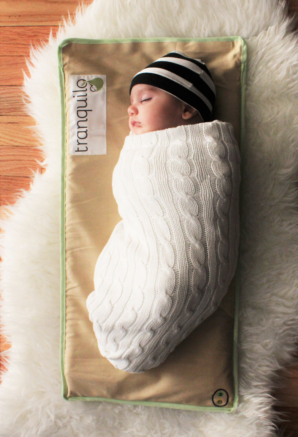 10 Innovative New Products For Fussy Babies The Fussy