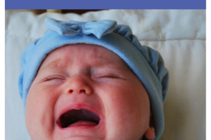 5 Things I Wish I Had Known About Colic
