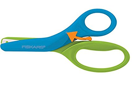 preschool scissors