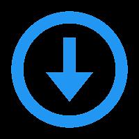 canva-circled-down-2-MAB0h-ph0mk