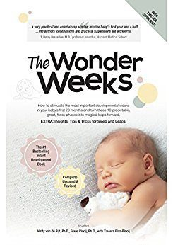 The Wonder Weeks -