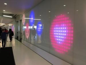 Facebook emojis Facebook HQ